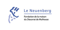 Fondation de la maison du Diaconat, Hôpital du Neuenberg