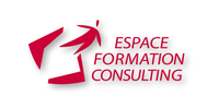 Espace Formation Consulting
