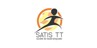 SATIS TT