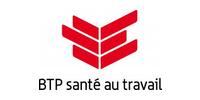 BTP SANTÉ AU TRAVAIL - BTP DU RHÔNE