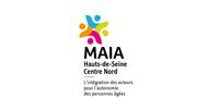 MAIA Hauts de Seine Centre Nord