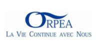 RÉSIDENCE EDITH PIAF - ORPÉA
