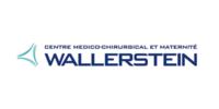 CMC Wallerstein
