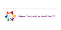Réseau Territorial de santé Sud 77