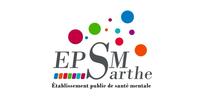 EPSM DE LA SARTHE