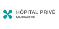 Hôpital Privé de Marrakech