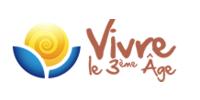 Association Vivre le 3 ème âge Résidence Louis Pasteur