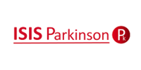 Isis Parkinson