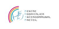 Centre Hospitalier Intercommunal de Créteil