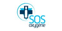 Groupe SOS OXYGENE