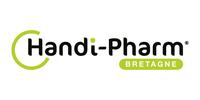 Handi-Pharm BRETAGNE