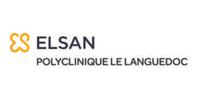 POLYCLINIQUE LE LANGUEDOC