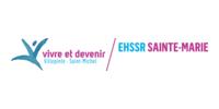 Etablissement Hospitalier Sainte Marie - Association de Villepinte