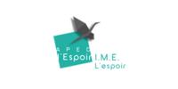 IME - L'Espoir