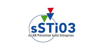 SSTI 03