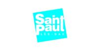 CCAS de Saint Paul les Dax