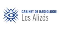 Cabinet de radiologie LES ALIZES