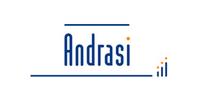 ANDRASI