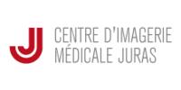 Centre d'imagerie Juras