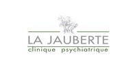 La clinique psychiatrique la Jauberte