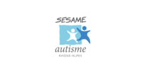 Sésame Autisme Rhône-Alpes