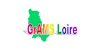 GrAMS 42