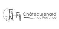 CCAS de Chateaurenard De Provence