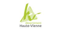 Conseil départemental de Haute Vienne