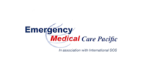 Emergency Medical Care Pacific
