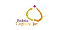 EHPAD de la Fondation Cognacq-Jay