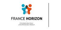 EHPAD DES BRULLYS - FRANCE HORIZON