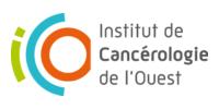 ICO René Gauducheau