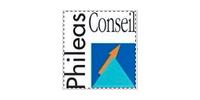 PHILEAS CONSEIL