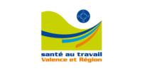 AIPVR - Service de Santé au Travail de Valence