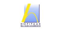 Centre Hospitalier du Sud Charente