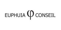 EUPHUIA CONSEIL