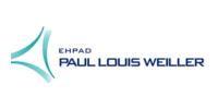 EHPAD Paul Louis Weiller