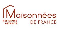 RESIDENCE RETRAITE MAISONNÉE LE CAP BLANC