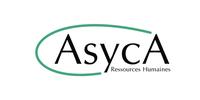Asyca RH