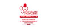 Mutualité Française Nord Pas de Calais SSAM
