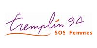 Tremplin 94-SOS Femmes