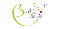 BABY BULLES DE VIE