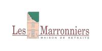 EHPAD Les Marronniers
