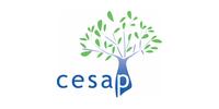 CESAP La Loupière
