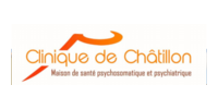 CLINIQUE DE CHATILLON
