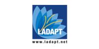 LADAPT LOIRET - CSSR