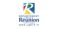 Conseil départemental de la Réunion