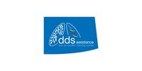 DDS Assistance