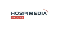 Hospimedia Groupe