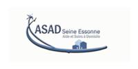 Association Aide et Soins A Domicile Seine Essonne (ASAD)